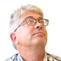 Robert Vogelaar (verkleind)